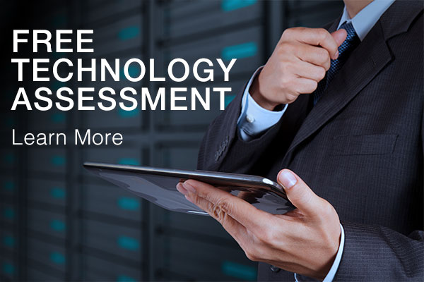 FREE Technology Assessment